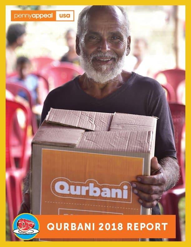 Qurbani_report_2018_thumbnail