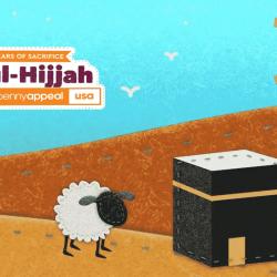 a4404c66-eeb4-4806-8fd4-3784bb7577a0_Dhul-Hijjah_Web_banner_2-min