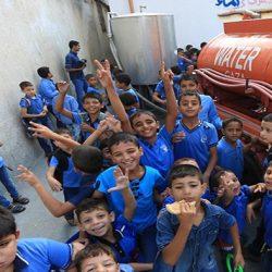 gaza-water-tanker-resize