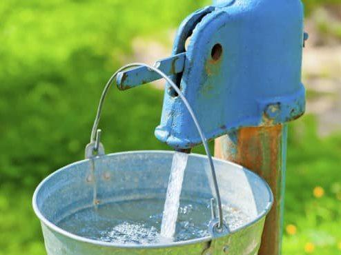 project_72780_sadaqah_jariyah_in_honor_of_amtul_nayeem_water_well_Water+Pump+A+1-556x370