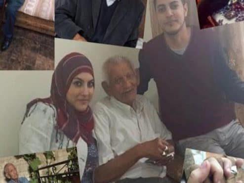 project_76435_sadaqah_jariyah_in_honor_of_mahmoud_zeidan_water_well_WhatsAppImage2021-04-15at9.24.35PM-480x292-1-p9fseqtqi2yczvy433j6kal2atkrlb4hd0x4kpb3w4