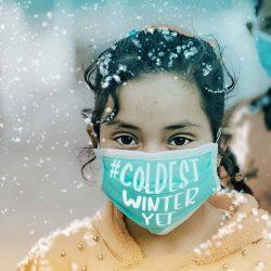 winter-emergency